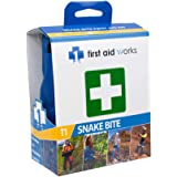 Snake Bite First Aid Kit T1