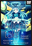 【英語版】アリスの物語/Alice's Tale (impress QuickBooks) (English Edition)