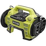 Ryobi 18-Volt ONE+ Dual Function Inflator/Deflator (Tool Only) CIT1800G