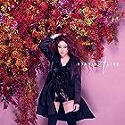 STAYIN' ALIVE(初回生産限定盤)(DVD付)(特典なし)