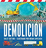 Demolicion (Construction Crew)