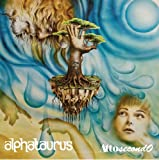 アルファタウラス2〜進化する魂