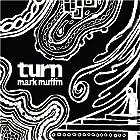 turn()