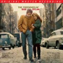 THE FREEWHEELIN 039 BOB DYLAN 2LP (MONO 180 GRAM 45RPM AUDIOPHILE VINYL) 12 inch Analog