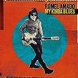 My Kinda Blues