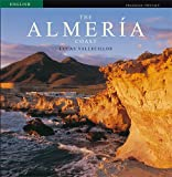 The Almeria Coast 画像