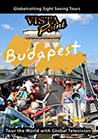 Vista Point Budapest Hungary [DVD] [Import]