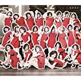 モアモア (CD+DVD)