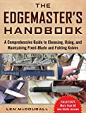 The Edgemaster's Handbook: A Comprehensive Guide