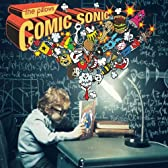 Comic  Sonic (DVD付)