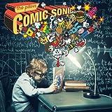 Comic  Sonic (DVD付) 画像