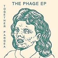 Phage Ep [12 inch Analog]