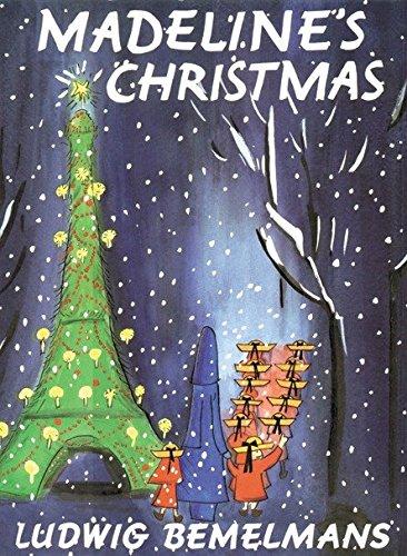 Madeline's Christmasの詳細を見る