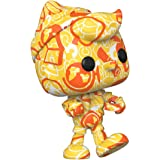 Funko Pop! Artist Series: Disney Treasures from the Vault - Pinocchio, Amazon Exclusive