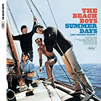 Summer Days (and Summer Nights!!) (Stereo & Mono)
