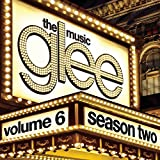 GLEE: THE MUSIC 6
