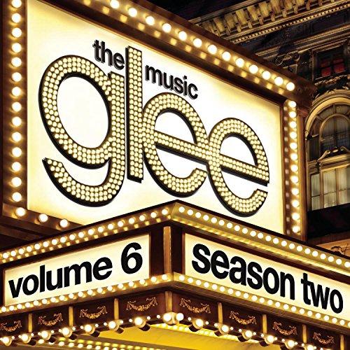 GLEE: THE MUSIC 6の詳細を見る