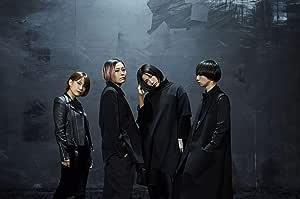 真っ黒(CD+Blu-ray Disc)