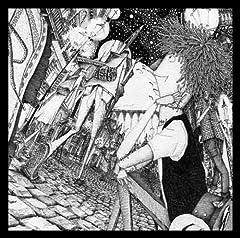 宮田和弥「ノーレイン」のジャケット画像