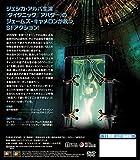 ダーク・エンジェル シーズン1 (SEASONSコンパクト・ボックス) [DVD] 画像