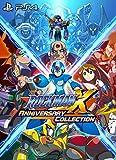 ロックマンX アニバーサリー コレクション - PS4