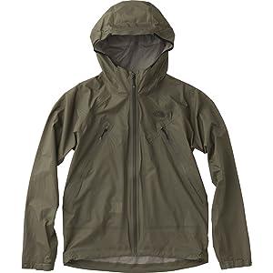 [ザ・ノース・フェイス]オプティミストジャケット Optimist Jacket メンズ