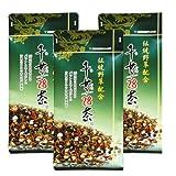 レイバン 千草28茶 200g×3個