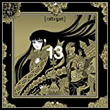 13(ジュウサン) 狂信盤(Blu-ray付)