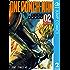 ワンパンマン 2 (ジャンプコミックスDIGITAL)