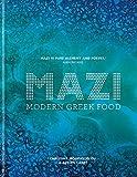 Mazi: Revolutionizing Greek Food