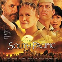 South Pacific (2001 Television Soundtrack)