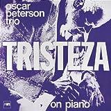 Tristeza on Piano (Reis)