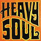 Heavy Soul [12 inch Analog]