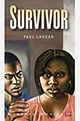 Survivor (Bluford Series Book 20) Kindle Edition