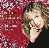バーブラ・ストライザンド、Barbra Streisand