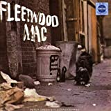 FLEETWOOD MAC-EXP.EDIT