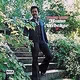 """タイロン・デイヴィス(Tyrone Davis)-""""Homewreckers""""1974"""