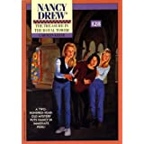 The Treasure in the Royal Tower (Nancy Drew Mysteries Book 128)