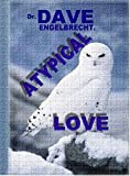 Atypical Love (English Edition)