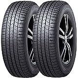 2本セット ダンロップ(DUNLOP) 低燃費タイヤ LE MANS 5(ルマンV) 175/65R14 82H 327767