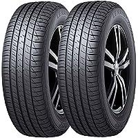 【おすすめ2本セット】 ダンロップ(DUNLOP) 低燃費タイヤ LE MANS 5(ルマンV) 185/55R16 83V 327774