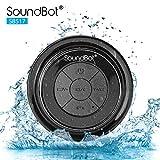 Soundbotオーディオスピーカー - Best Reviews Guide