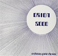 Orion 2000 [Analog]