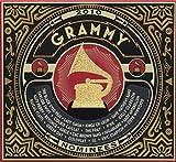 2010 Grammy Nominees 画像
