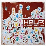 Help - A Day In The Life 画像