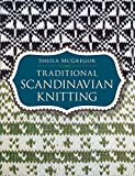 Traditional Scandinavian Knitting (Dover Knitting, Crochet, Tatting, Lace) (English Edition)