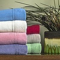 豪華な美しいフルサイズ4 Pieceアイボリー色Plainフリースベッドシートセット快適寝具エレガントスタイリッシュな魅力的なチャーミング暖かいカジュアル鮮やかな明るい色に加え、ベッドルームホームデコレーション