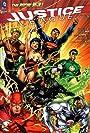 第36回  DC映画好きは、このキャラに注目! ダークサイド!!