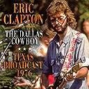 The Dallas Cowboy