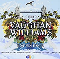 Vaughan-Williams Experience